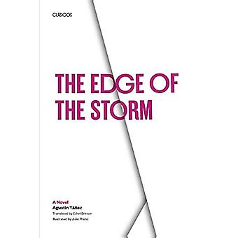 The Edge of the Storm