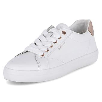 Gant Seaville 22531587G296 universal all year women shoes
