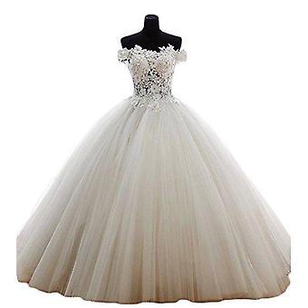Quinceanera Dresses (set 4)