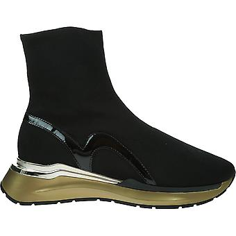 Högl 01013190100 universal  women shoes