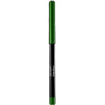 Revlon Colorstay Eye Liner 0,28 gr
