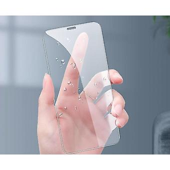 Full Cover Tempered Glass For Iphone 7 8 6s
