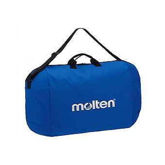 Molten EB0046-B Basketball Stylish Easy Ball Carrying & Handling Bag