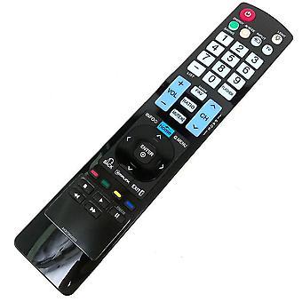 الأصلي لتلفزيون إل جي البلازما LCD التحكم عن بعد AKB72914053 50PV450-UA LVD1468 فيرنبيدينونغ