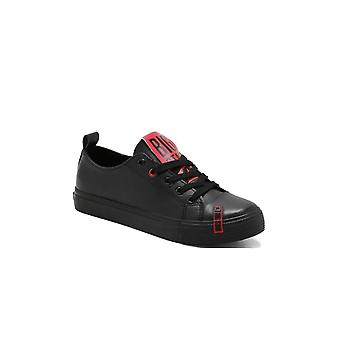 Big Star EE274303 universal all year women shoes