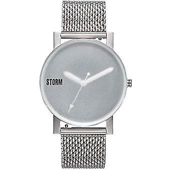 Watch - - STORM - 47457/G