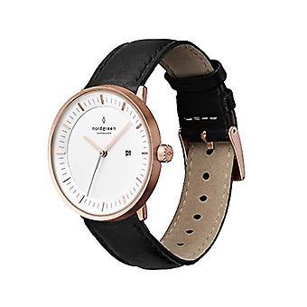 Nordgreen Watch. Model 2