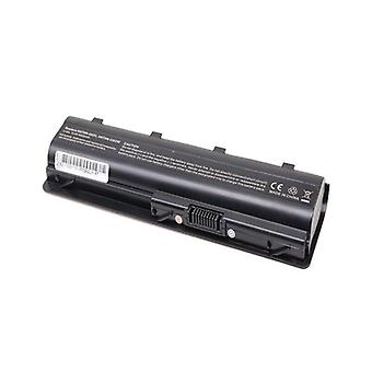 10.8v 9600mah Laptop Battery For Hp/compaq Pavilion