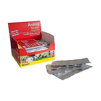 Anima strath tablets 360 tablets