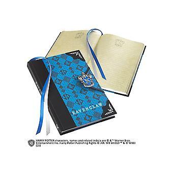 Ravenklauw Journal Prop Replica Prop Replica uit Harry Potter