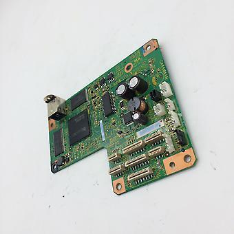 Bundkort til Epson-printerdele