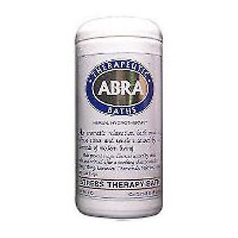 Abra Therapeutics Stress Therapy Bath, 17 oz