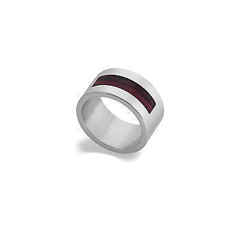 Heren Ring Swatch Jrc006