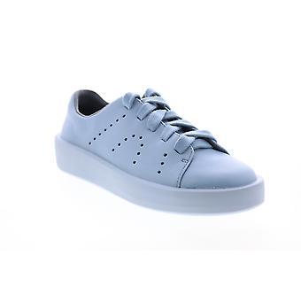 Camper Volwassen Womens Courb Euro Sneakers
