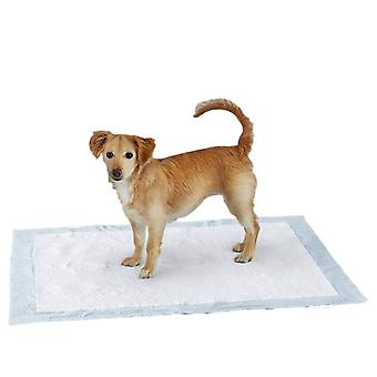 Pet Training And Puppy Pads Pee Pads For Dogs ,super Absorbent & Leak-proof
