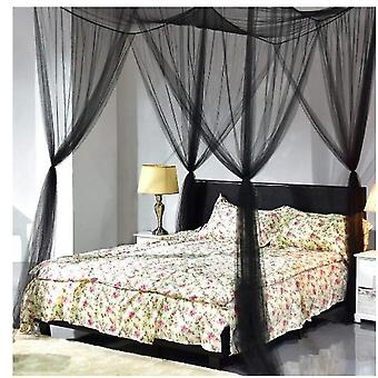 Mosquito Nets, Large Mosquito Net Beds For Travel And Home Use