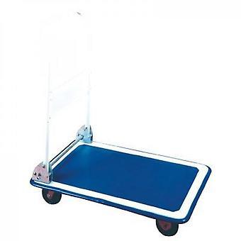 Prepravný vozík 250 kg