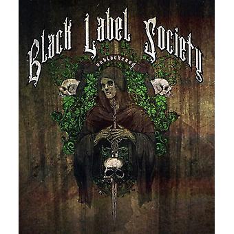 Wylde, Zakk & Black Label Society - Unblackened [DVD] USA import