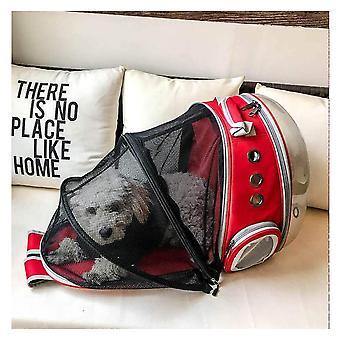 Pet Carrier Backpack Dog Backpack Bubble Backpack Carrier
