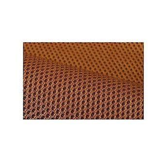 Chemical Fiber Anti-dust And Light Weight-speaker Mesh Cloth