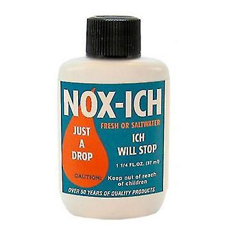 Weco Nox-Ich - 1.25 oz