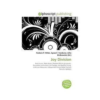 Joy Division: Musique rock, Peter Hook, Stephen Morris (musicien), Instrument de percussion, Jon ...