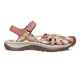 Keen Rose Femmes Walking Sandals - ES21
