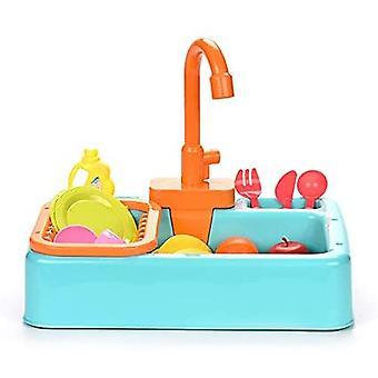 Kinder Splbecken Spielzeug Set