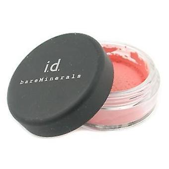 Bareminerals I.d. Bareminerals Blush - Vintage Peach - 0.85g/0.03oz