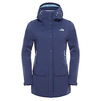 The North Face Mira Ladies Jacket