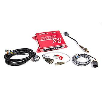 COMP Cams 301003 Eco Basic Panel Repair Kit (Fast With Internal Data Logging)