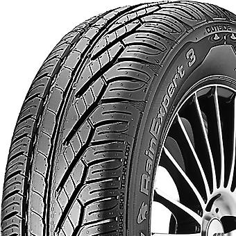 Summer tyres Uniroyal RainExpert 3 ( 185/60 R15 88H XL )