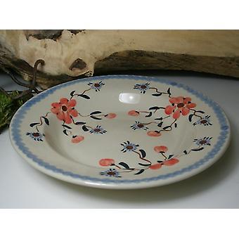 Soup plate, Ø 24 cm, height 4 cm, 300 ml, tradition 53, BSN 62020