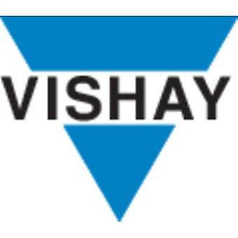 VISHAY MURD620CT diodo