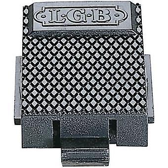 17050 G LGB magneet