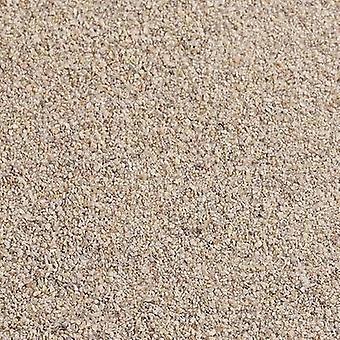 Gneiss ballast 79-10202 Red, Brown 500 ml