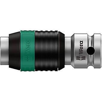 ビット アダプター ダウンフォース 1/4 (6.3 mm) 37 mm Wera 8784 A1 05003529001