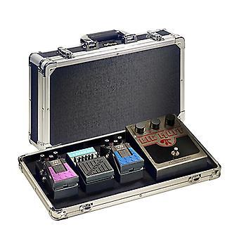 Effector Case 424x226x72