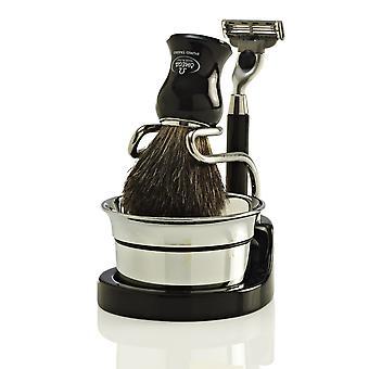 Omega M6206.12 barbering settet