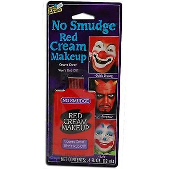 Bnov Non Barbouiller Make Up