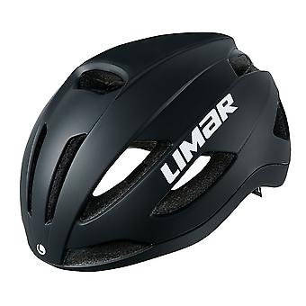 Limar air master bike helmet / / matt black