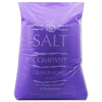 塩会社顆粒状の塩