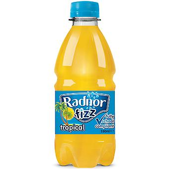 Radnor Fizz Tropical