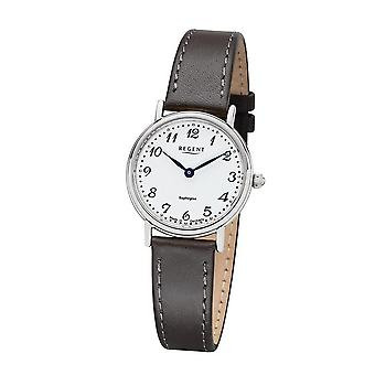 Ladies watch Regent made in Germany - GM-1601