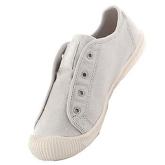 Palladium Flex Slipon 53386081   kids shoes