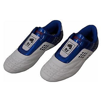 Top zehn ITF Budo Schuhe