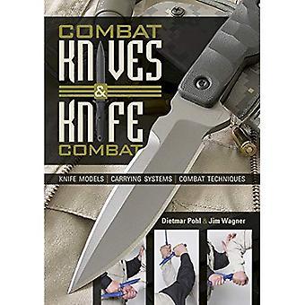Couteaux de combat & couteau Combat