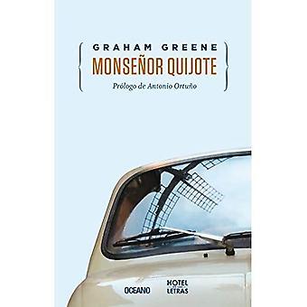 Monsenor Quijote