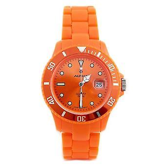 Alfa Saphir 249D-watch