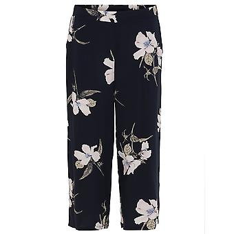 SOYACONCEPT Trousers 15782